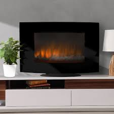 the super real wall mounted electric fireplace ideas ideas