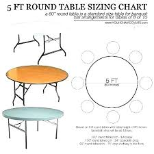 60 round table seating round table round table linens black tablecloth for inch round table inch