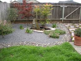 amusing landscaping ideas for small yards on a budget pictures backyard