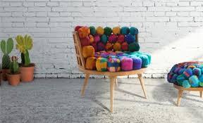 current furniture trends. furniturewhiteoakrecycledsilkyarns5 current furniture trends
