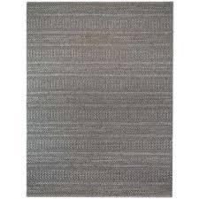 natural ash grey 7 ft 10 in x 9 ft 10 in indoor