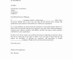 sample cover letter elementary teacher paraprofessional cover letters with no experience fresh sample cover