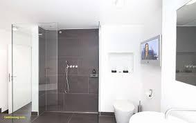 Moderne Badezimmer Fliesen Beige Inspirierend Wandfliesen Bad