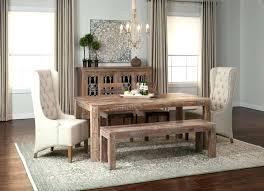 hom furniture furniture st cloud medium images of furniture area rugs traditional rugs furniture st hom furniture