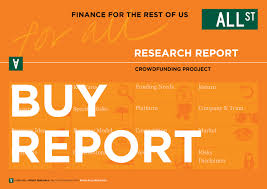 Financial Annual report analysis for best buy SlideShare                    Google