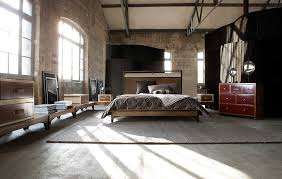 utilitarian bedroom furniture amazing bedroom furniture