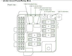 06 hyundai elantra radio wiring diagram remarkable fuse box location 2003 Hyundai Elantra Fuse Box Diagram wiring diagram 2006 hyundai santa fe accent within and for 06 elantra