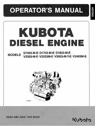 wiring diagram kubota bx23 wiring image wiring diagram kubota v2203 wiring diagram pdf kubota automotive wiring diagrams on wiring diagram kubota bx23