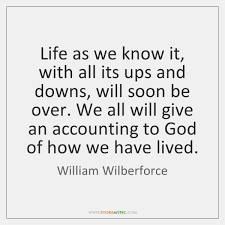William Wilberforce Quotes Gorgeous Quotes William Wilberforce Quotes Look The Other Way Ncxsqld