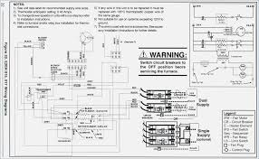 fantastic white rodgers thermostat wiring diagram wiring diagram white-rodgers 1f80-261 wiring diagram at White Rodgers 1f80 261 Wiring Diagram