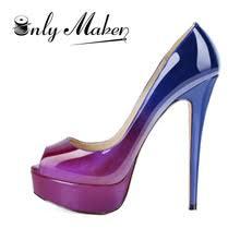 size 13 women popular size 13 stilettos buy cheap size 13 stilettos lots from