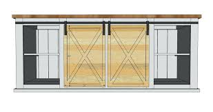 cabinet door track sliding cabinet door track home depot with doors plans hardware display cabinet sliding