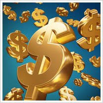 How Much Should I Get Paid How Much Should Business Owners Get Paid