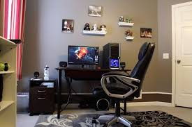 bfs office furniture. My Bfs Future Gamer Desk Most Likely Office Furniture