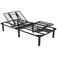 Furniture | Walmart.com