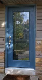 exterior door glass inserts home depot solid wood interiordoors solid core clever