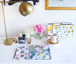 trendy office supplies. Cute Desk Accessories Ideas Brilliant Share This Link Trendy Office Supplies