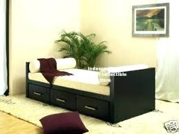 fancy couch drawing. Indian Living Room Furniture Fancy Drawing With Additional Best Design Ideas Wood Couch W