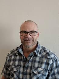 Pulp Studio Promotes Kirk Johnson | USGlass Magazine & USGNN Headline News