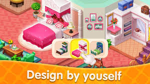 Sweet Home for Android - APK Download