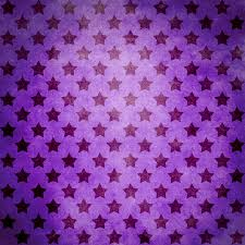 Image result for רקעים של כוכבים