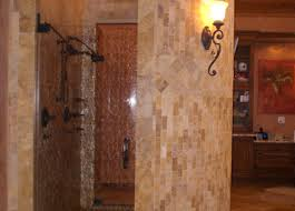 replacing bathtub with walk in shower cost. full size of shower:notable removing bathtub for walk in shower famous replacing with cost
