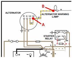 wiring diagram lucas alternator wiring image mgb lucas alternator wiring diagram mgb auto wiring diagram on wiring diagram lucas alternator