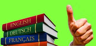 Αποτέλεσμα εικόνας για Οδηγίες για τη διδασκαλία των ξένων γλωσσών στο Γυμνάσιο για το σχολικό έτος 2018 – 2019
