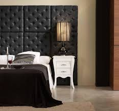 vant upholstered headboards kids room ideas padded fabric wall panels padding for bedroom how to make