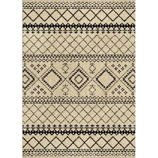 white shag rug target. Aztec Fleece Area Rug - Threshold™ White Shag Target
