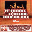 Le Quart D'Heure American, Vol. 2