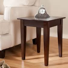 black end table unique mainstays parsons end table with drawer multiple colors