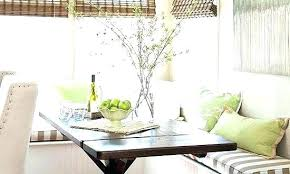 kitchen banquette furniture. Kitchen Banquettes For Sale Fancy Ideas Banquette Furniture Seating Low Back Modular