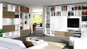 Kitchen Interior Fittings Hettich Product Design In Motion Slideline M Image 2