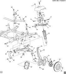 2006 Jeep Liberty Wiring Diagrams