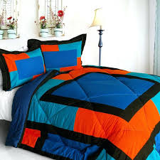 Teen Boys Quilts – co-nnect.me & ... Quilts And Coverlets Quilts For Sale Cheap Quilt Shops Online Quilt  Patterns For Teenage Boys Google ... Adamdwight.com