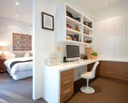 master bedroom office. office bedroom ideas guest . master