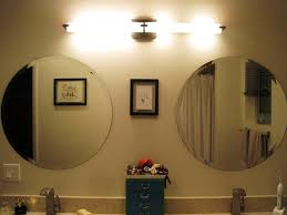 ideal bathroom vanity lighting design ideas. designs modern bathroom light bar ideal vanity lighting design ideas o
