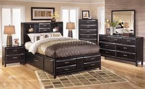 white bedroom furniture king. Interesting Furniture King Size Bedroom Sets Ottawa Furniture Together  With Glamorous Interior Trend And White
