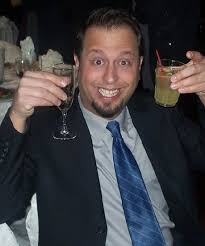 Who Is Sal Governale Wife? Facts On Salary, Dad, Height, Now, Net Worth