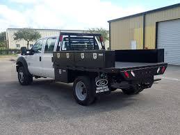 dovetail truck for sale. premier truck center dovetail for sale