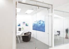 dorma magneo dorma magneo sliding glass doors