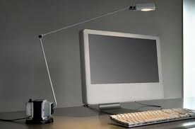best office desk lamps