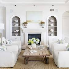 beach style living room furniture. Brilliant Beach Style Living Room Furniture 89 With A Lot More Home Tips I