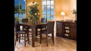 Cheap Furniture Baton Rouge Home Furniture Baton Rouge Home Design