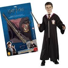 costume kit kids accessory set