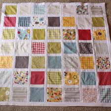 Simple Quilt Patterns Free - Easy Craft Ideas & 6 Quilt Patterns You Must Try Easy And Adamdwight.com