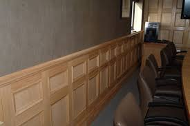 wall panelling experts