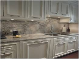 countertop backsplash silestone countertop s kitchen countertop s white gray quartz countertops