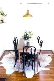 round rug for under kitchen table rug under kitchen table area rug under dining table